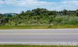0 Nc 12 Highway - Photo 1
