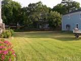 114 Roanoke Drive - Photo 1