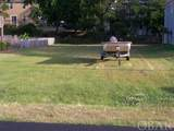 114 Roanoke Drive - Photo 2