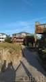 2367A Sandfiddler Road - Photo 1