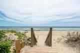 2367A Sandfiddler Road - Photo 7