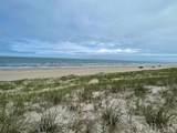 2237 Sandfiddler Road - Photo 12