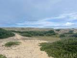 2237 Sandfiddler Road - Photo 6