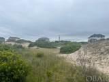 2237 Sandfiddler Road - Photo 7