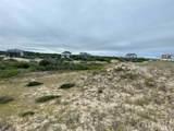 2237 Sandfiddler Road - Photo 9