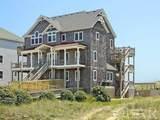 57059 Lighthouse Court - Photo 1