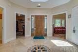 6041 Martins Point Road - Photo 10