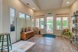 6041 Martins Point Road - Photo 11