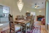 6041 Martins Point Road - Photo 12