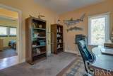 6041 Martins Point Road - Photo 13