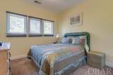 6041 Martins Point Road - Photo 14