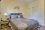 6041 Martins Point Road - Photo 15