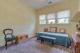 6041 Martins Point Road - Photo 17