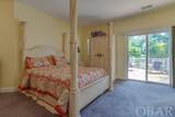 6041 Martins Point Road - Photo 18