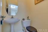 6041 Martins Point Road - Photo 21