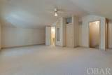 6041 Martins Point Road - Photo 23