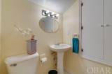 6041 Martins Point Road - Photo 24