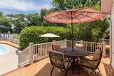 6041 Martins Point Road - Photo 25