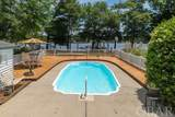 6041 Martins Point Road - Photo 27
