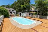 6041 Martins Point Road - Photo 28