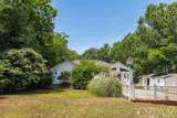 6041 Martins Point Road - Photo 29