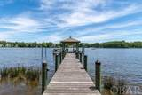 6041 Martins Point Road - Photo 30