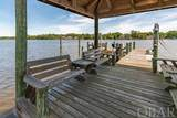 6041 Martins Point Road - Photo 31