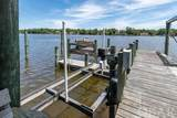 6041 Martins Point Road - Photo 32