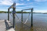6041 Martins Point Road - Photo 33