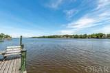 6041 Martins Point Road - Photo 34