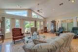6041 Martins Point Road - Photo 4