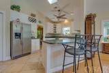 6041 Martins Point Road - Photo 6