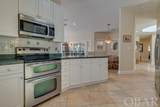 6041 Martins Point Road - Photo 8