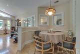 6041 Martins Point Road - Photo 9