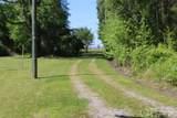 5959 Soundside Road - Photo 4
