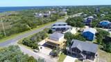 54203 Cape Hatteras Drive - Photo 3