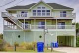 41518 Ocean View Drive - Photo 1