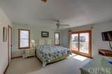 41518 Ocean View Drive - Photo 11