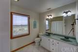 41518 Ocean View Drive - Photo 12