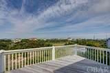 41518 Ocean View Drive - Photo 13
