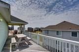 41518 Ocean View Drive - Photo 14