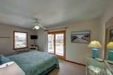 41518 Ocean View Drive - Photo 16