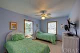 41518 Ocean View Drive - Photo 20