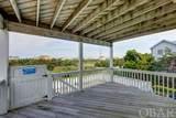 41518 Ocean View Drive - Photo 23