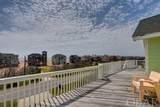 41518 Ocean View Drive - Photo 3