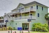 41518 Ocean View Drive - Photo 31