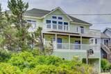 41518 Ocean View Drive - Photo 32