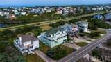 41518 Ocean View Drive - Photo 33