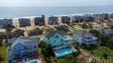 41518 Ocean View Drive - Photo 34