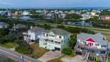 41518 Ocean View Drive - Photo 35